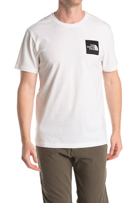 Image of The North Face Snow Maven T-Shirt