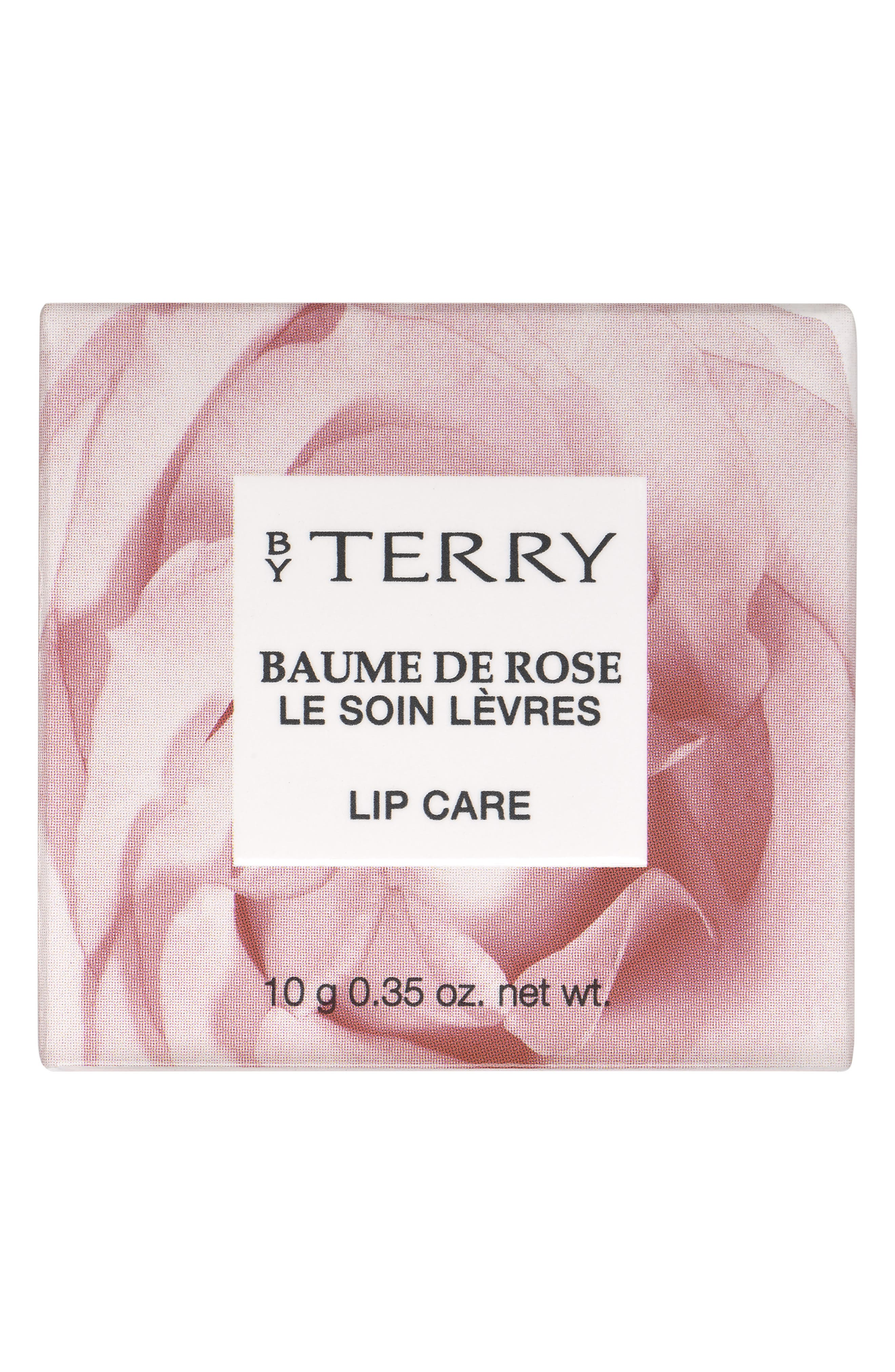 ,                             SPACE.NK.apothecary By Terry Baume de Rose,                             Alternate thumbnail 3, color,                             NO COLOR