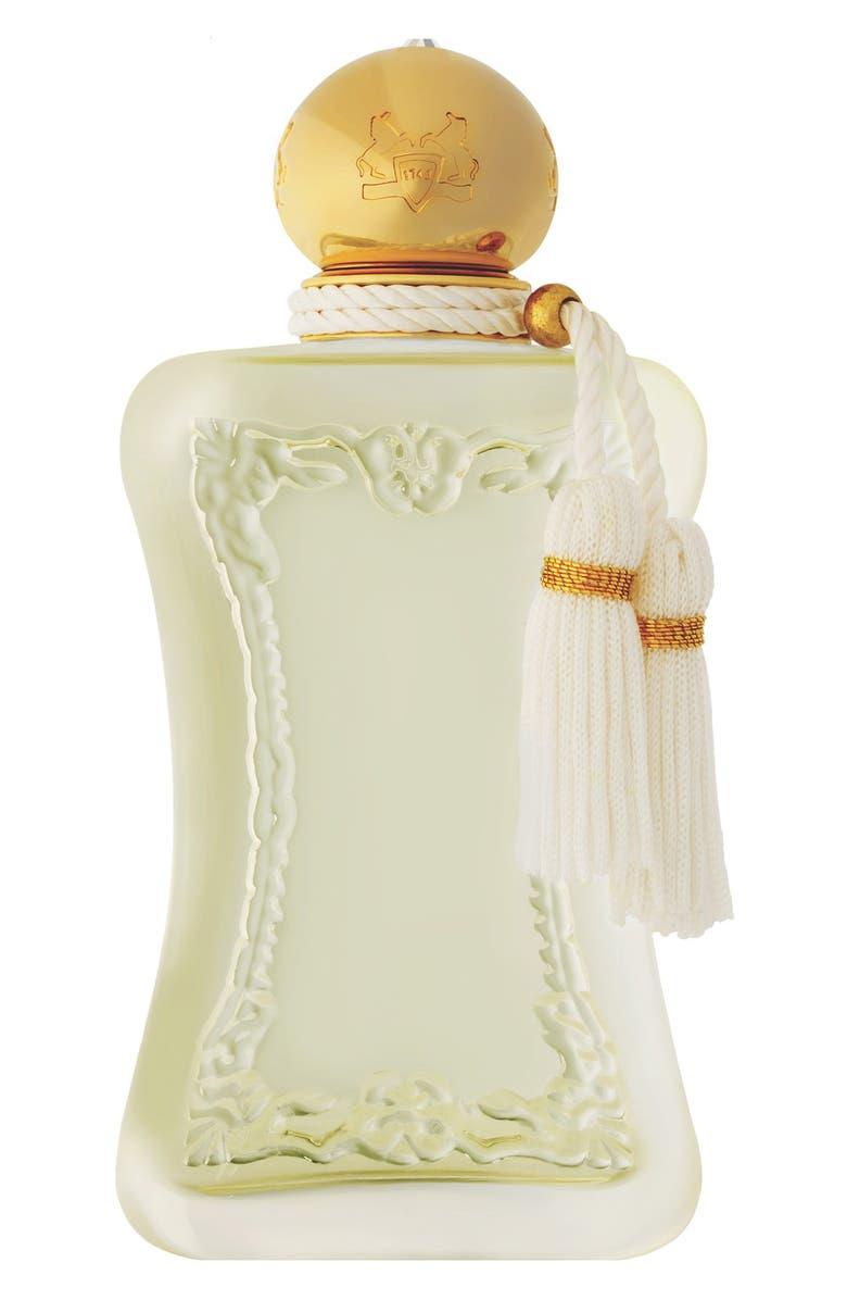 PARFUMS DE MARLY Meliora Eau de Parfum, Main, color, NO COLOR