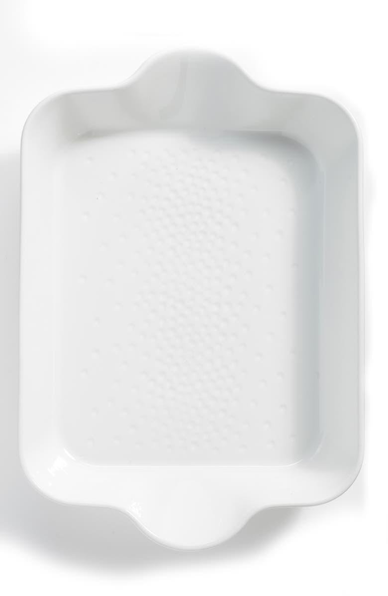 Sagaform Piccadilly Rectangular Oven Dish