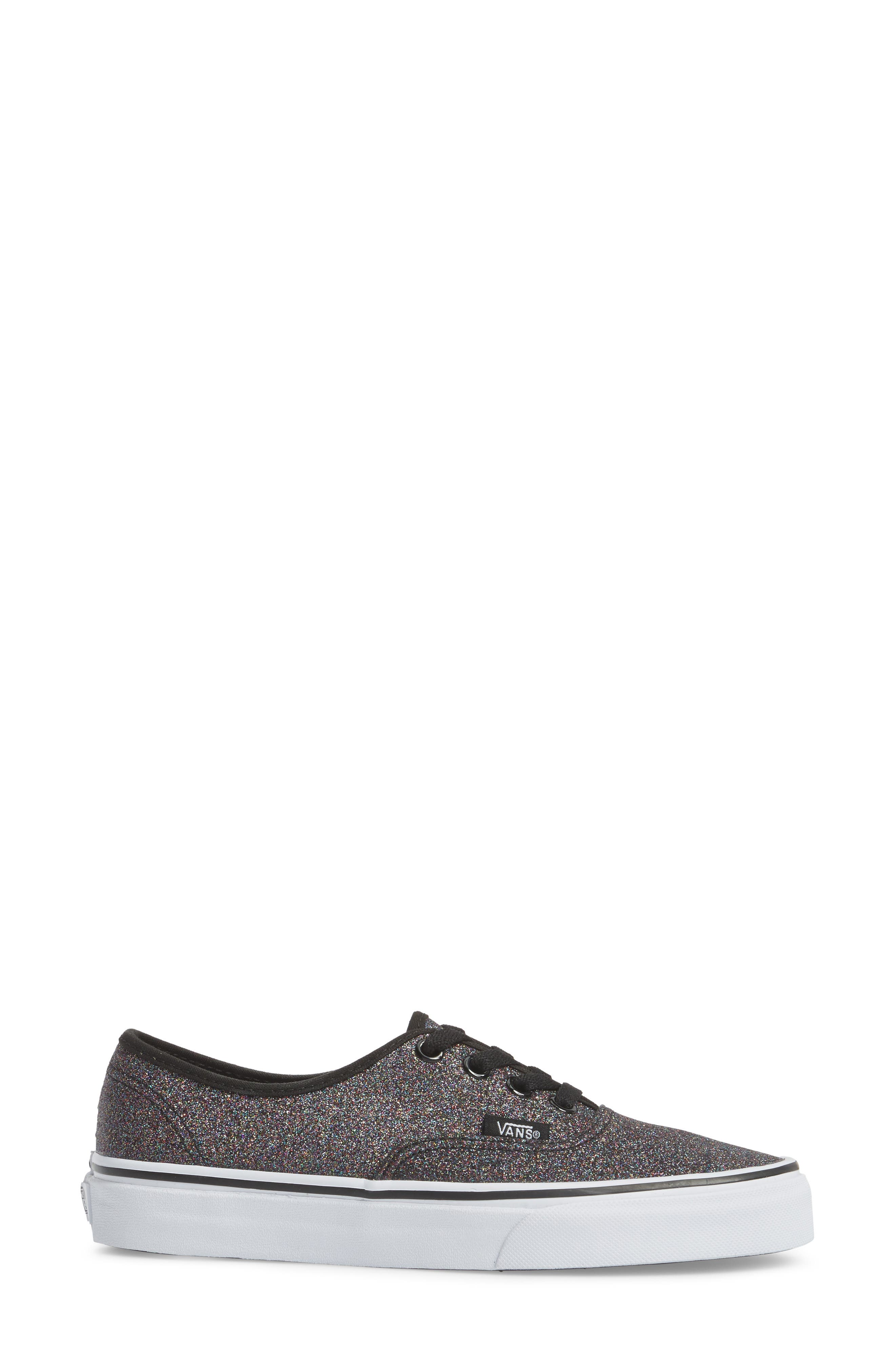 ,                             'Authentic' Sneaker,                             Alternate thumbnail 59, color,                             004