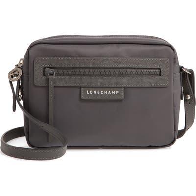 Longchamp Le Pilage Neo Camera Bag -