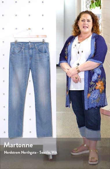 Slimmy Slim Fit Jeans, sales video thumbnail