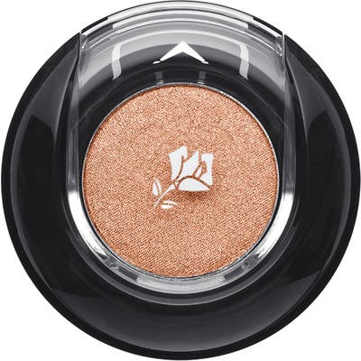 Lancome Color Design Eyeshadow - All That Brightens (Sh)