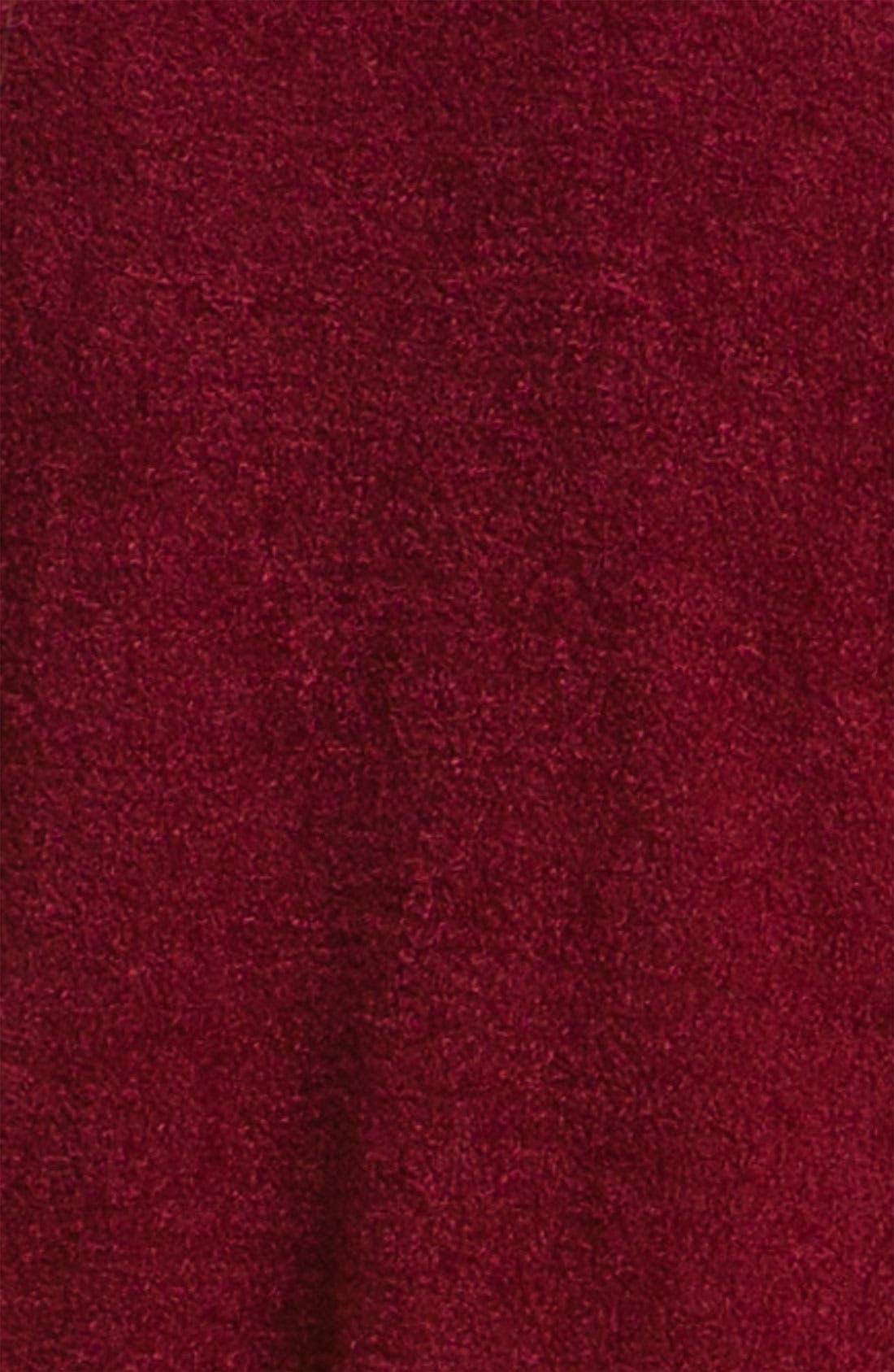 ,                             CozyChic Lite<sup>®</sup> Calypso Wrap Cardigan,                             Alternate thumbnail 133, color,                             608