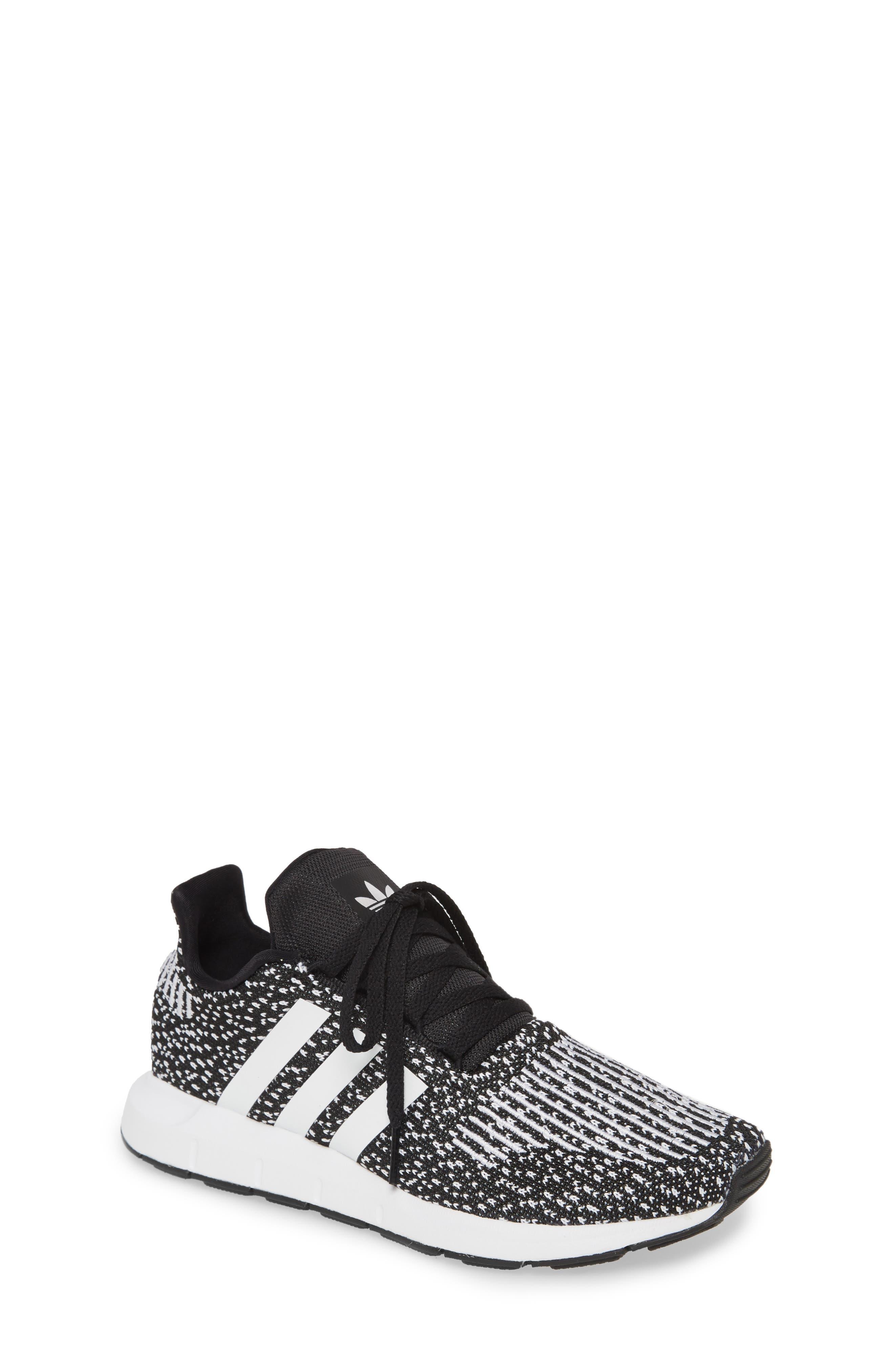 Adidas Adidas Swift Run Sneaker from