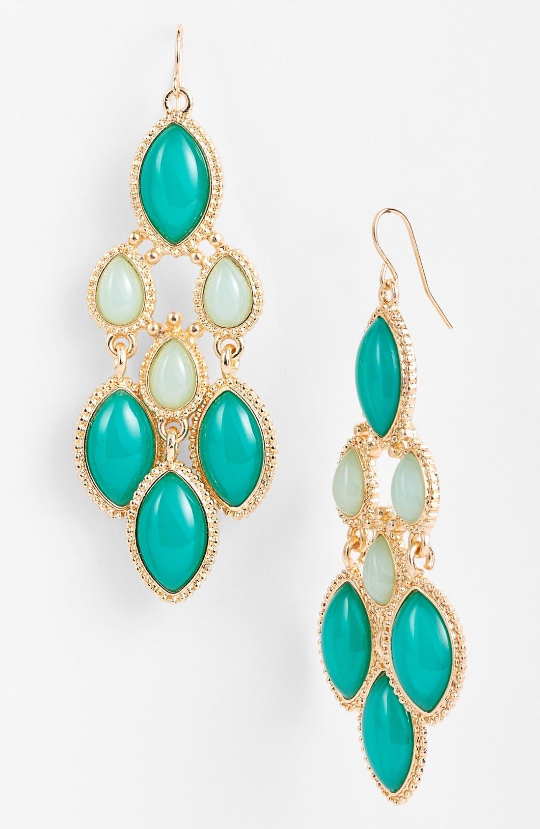 ,                             Chandelier Earrings,                             Main thumbnail 2, color,                             300