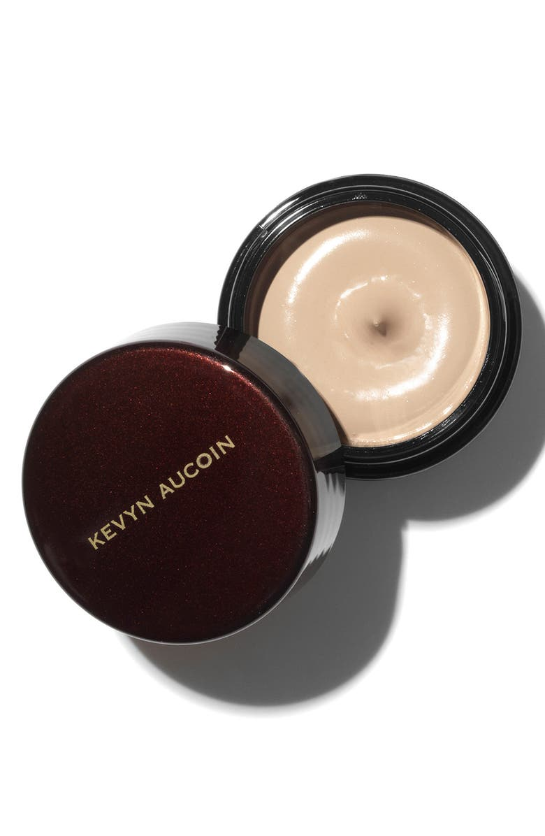 KEVYN AUCOIN BEAUTY The Sensual Skin Enhancer, Main, color, 03