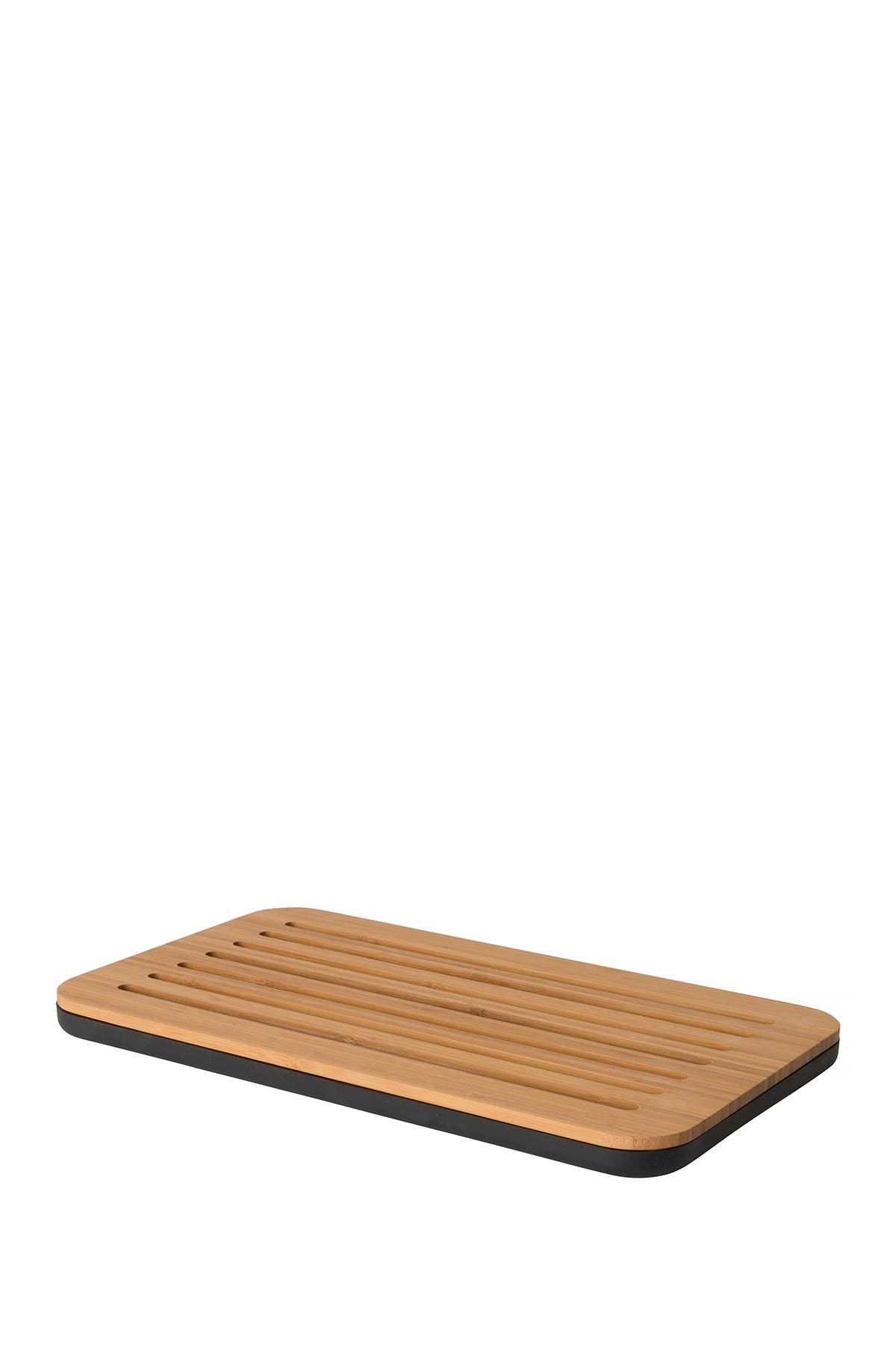 Image of BergHOFF Multifunctional Two Sided Cutting Board