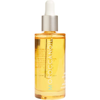 Moroccanoil Pure Argan Oil