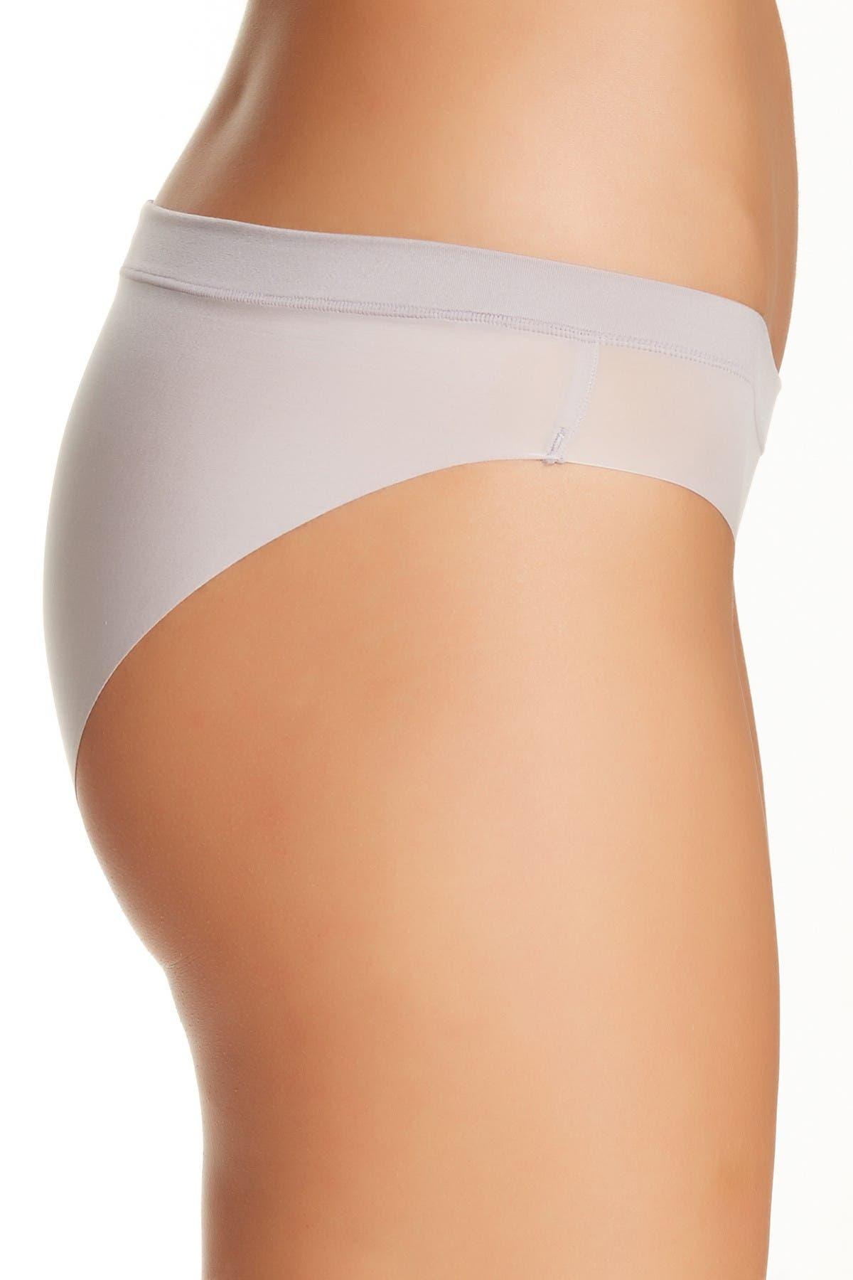 Image of DKNY Fusion Bikini