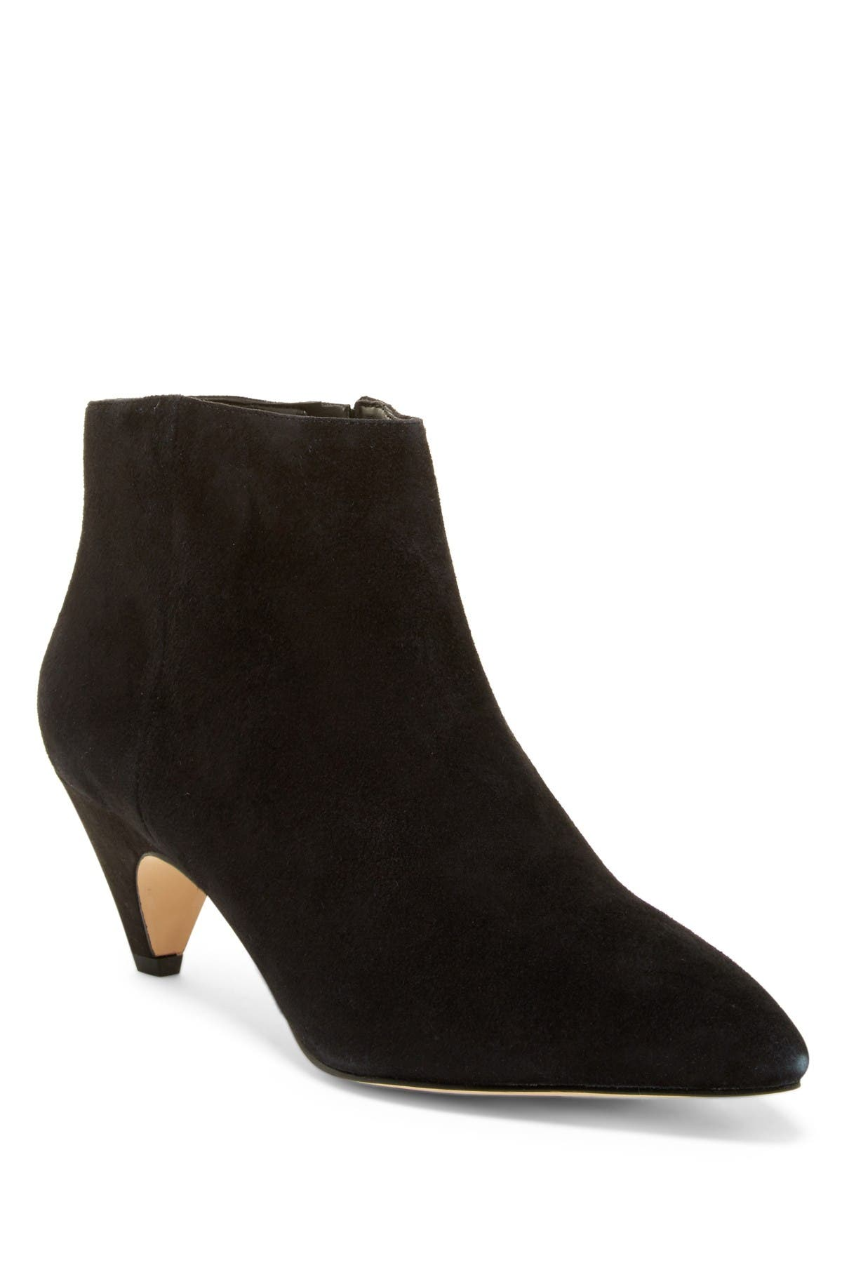 Image of Sam Edelman Lucy Pointed Toe Bootie