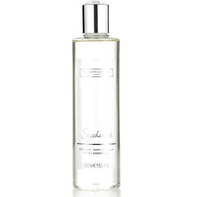 The White Company Bath & Shower Gel