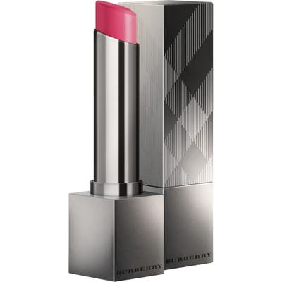 Burberry Beauty Kisses Sheer Lipstick - No. 249 Hydrangea