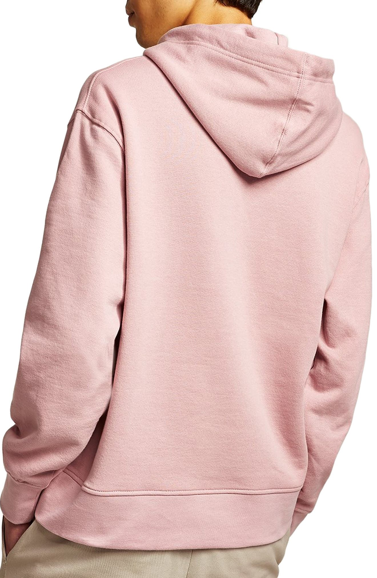 ,                             Hoodie,                             Alternate thumbnail 65, color,                             650