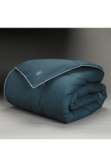 Image of Pillow Guy Down Alternative All Season Comforter - Full/Queen Size
