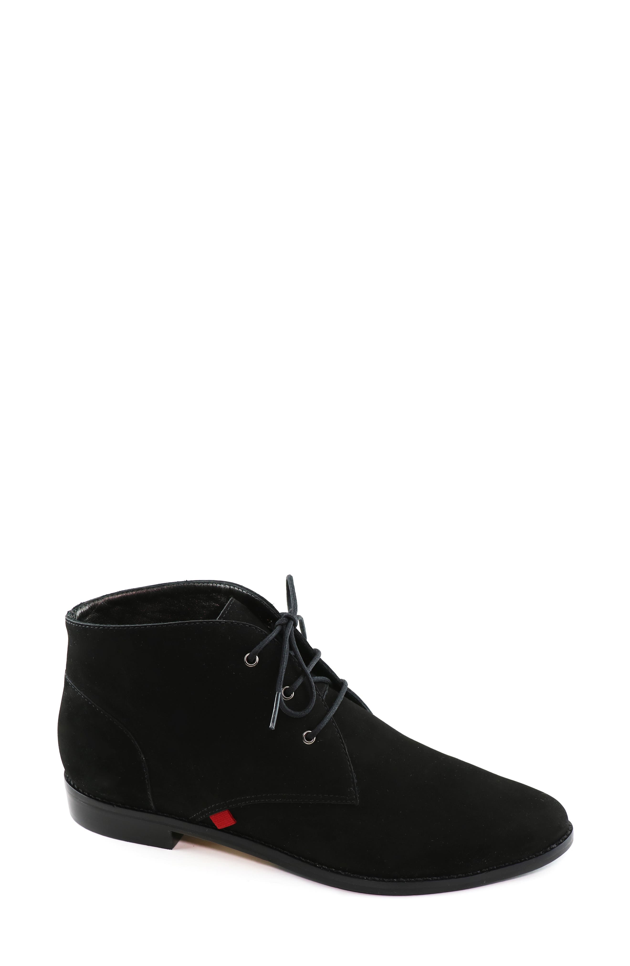 Juniper Ankle Boot