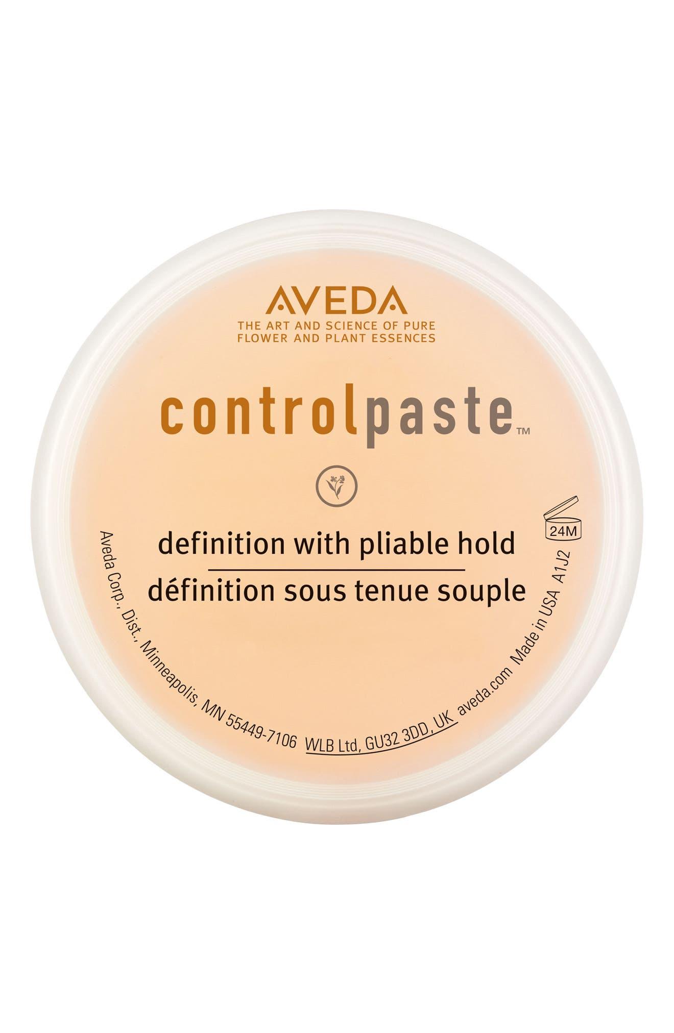 Control Paste(TM)