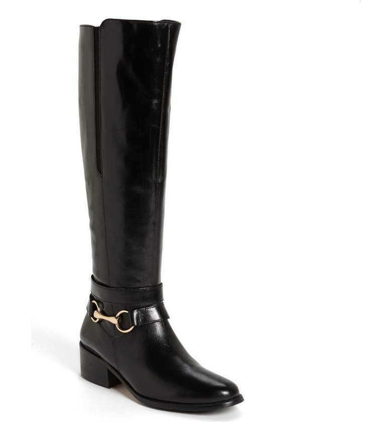 5d59e0a79bb 'Willow' Boot