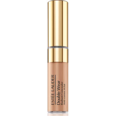 Estee Lauder Double Wear Radiant Concealer - 3N Medium