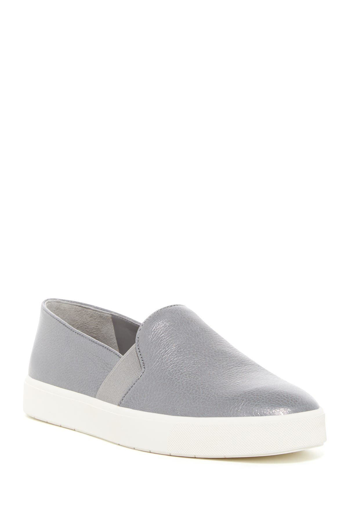 Image of Vince Blair Slip-On Sneaker