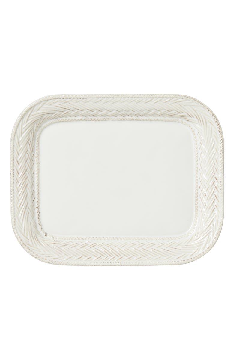JULISKA Le Panier Medium Serving Platter, Main, color, 100