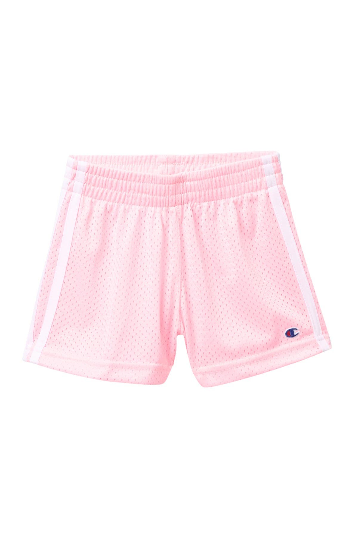 Image of Champion Mesh Shorts