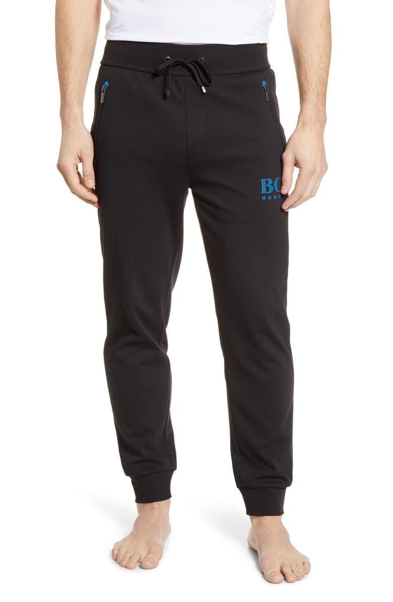 BOSS Track Pants, Main, color, 001