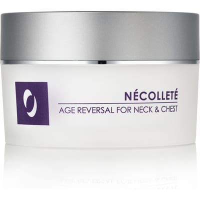 Osmotics Cosmeceuticals Necollete Neck Lifting Cream