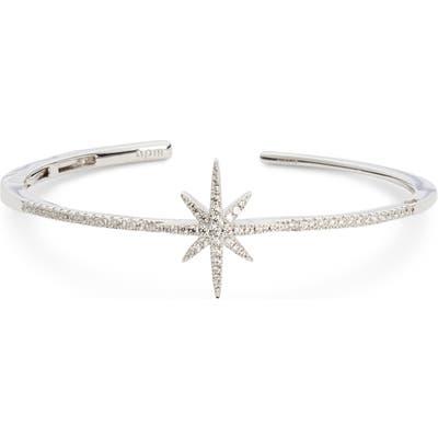 Apm Monaco Meteorites De No El Cuff Bracelet