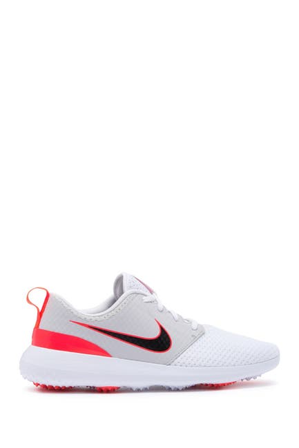 Image of Nike Roshe Golf Shoe