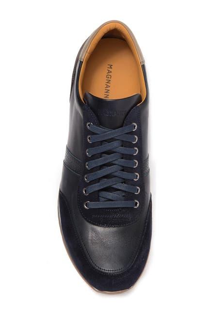 Image of Magnanni Chuck II Sneaker