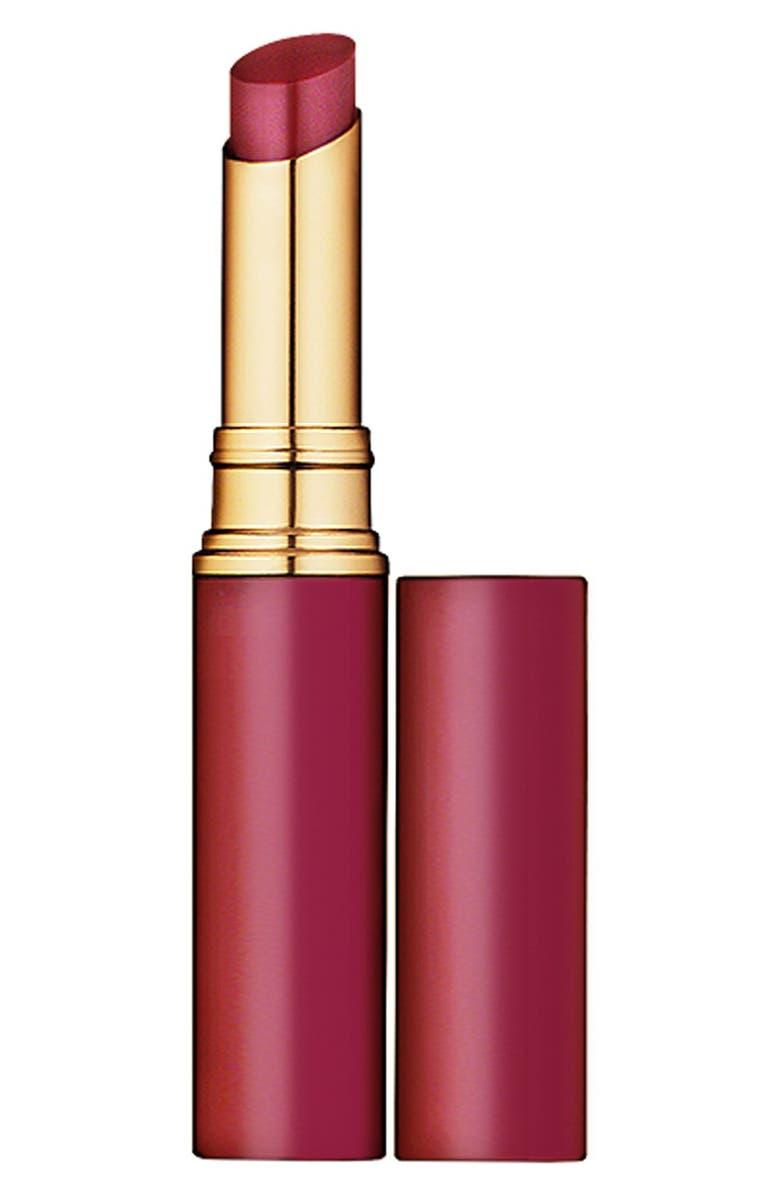 ESTÉE LAUDER 'LipShine' Lipstick, Main, color, 500