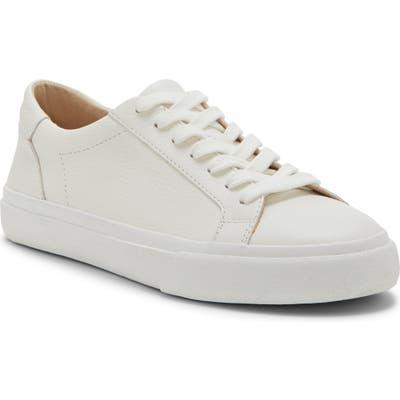 Lucky Brand Darleena Sneaker- White