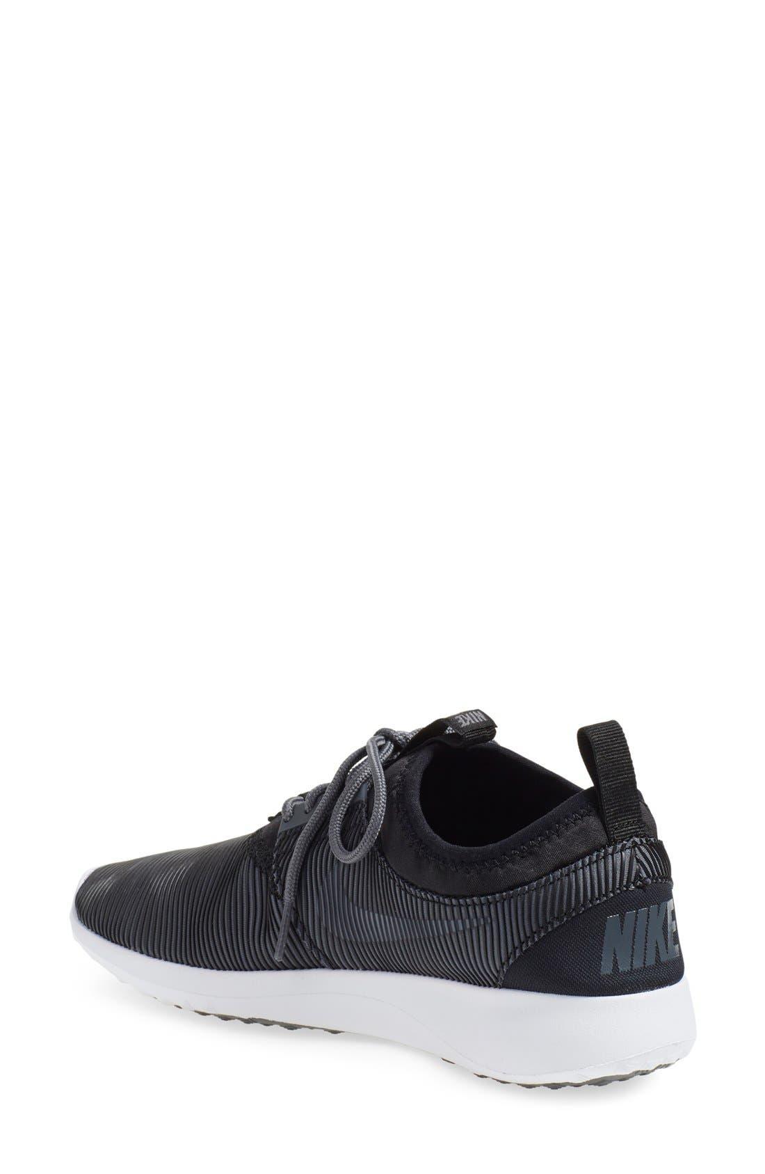 ,                             'Juvenate' Sneaker,                             Alternate thumbnail 10, color,                             001