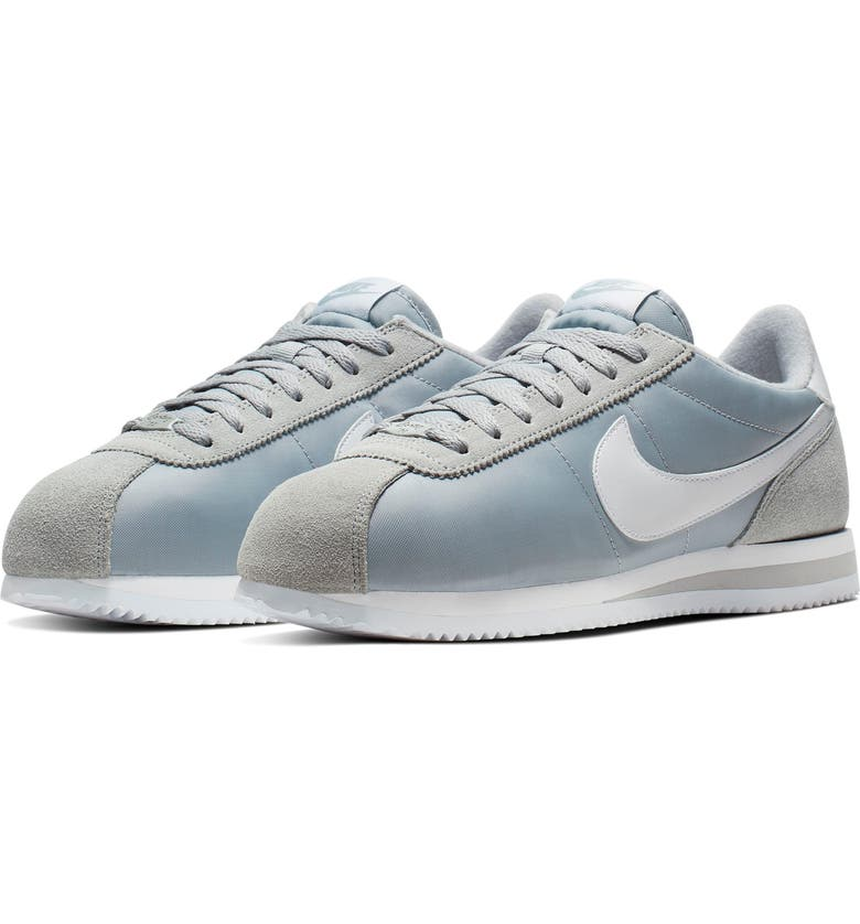 Nike Cortez Basic Nylon Sneaker Men