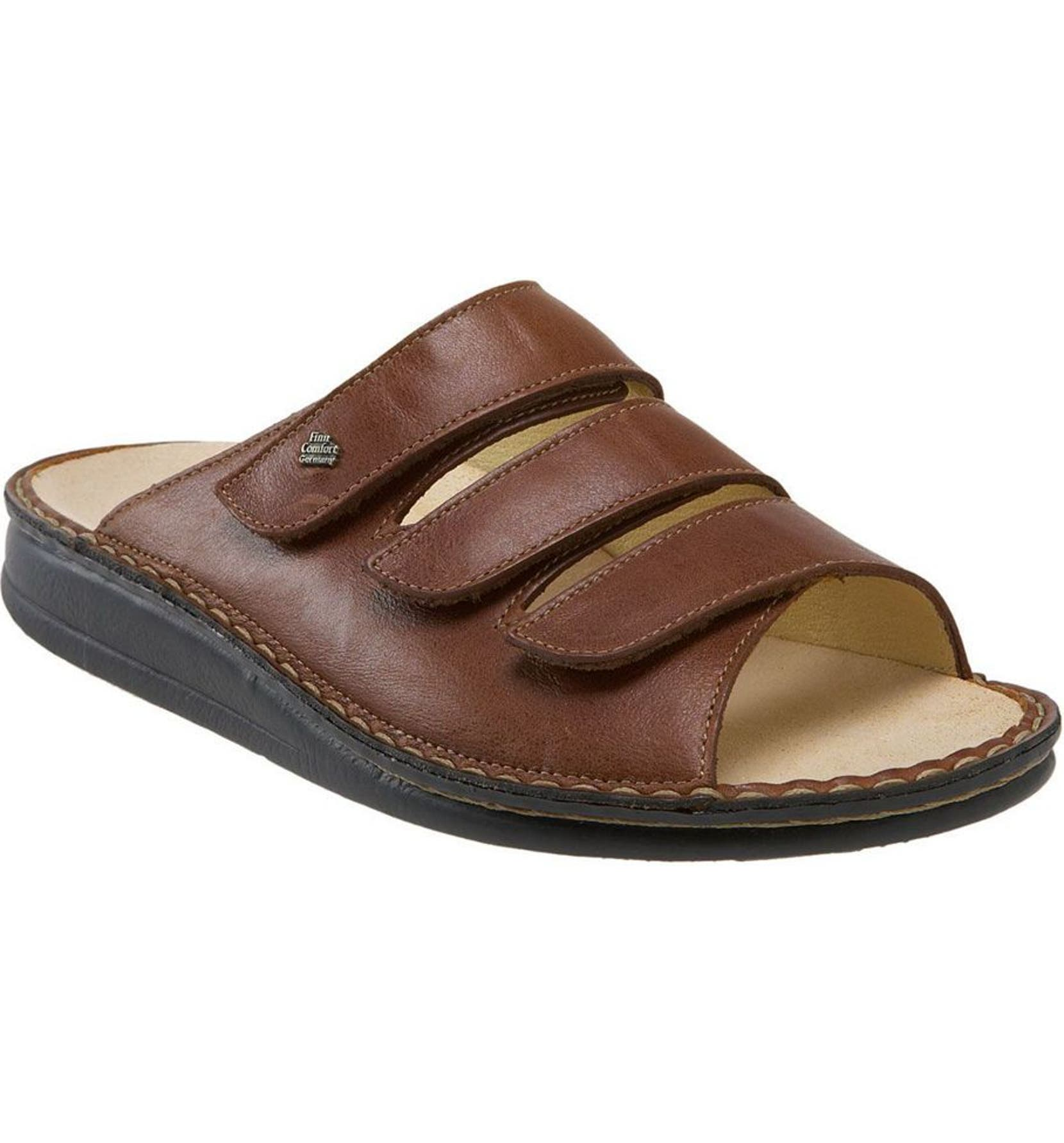 differently hot products many fashionable Finn Comfort 'Korfu' Sandal | Nordstrom
