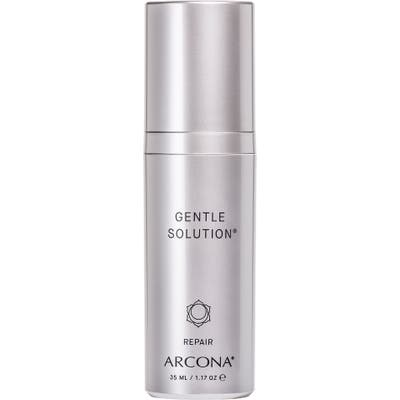 Arcona Gentle Solution Nighttime Face Serum