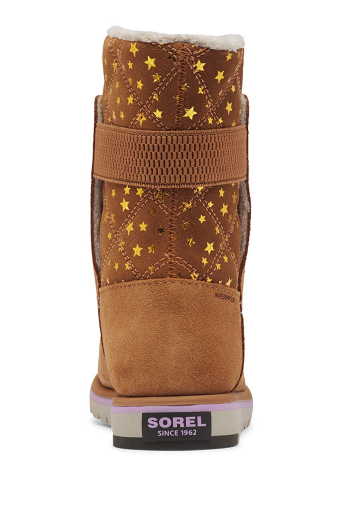 Sorel Rylee Boot