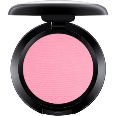 MAC Powder Blush - Pink Swoon