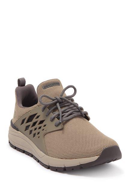 Image of Skechers Volero - Arza Sneaker