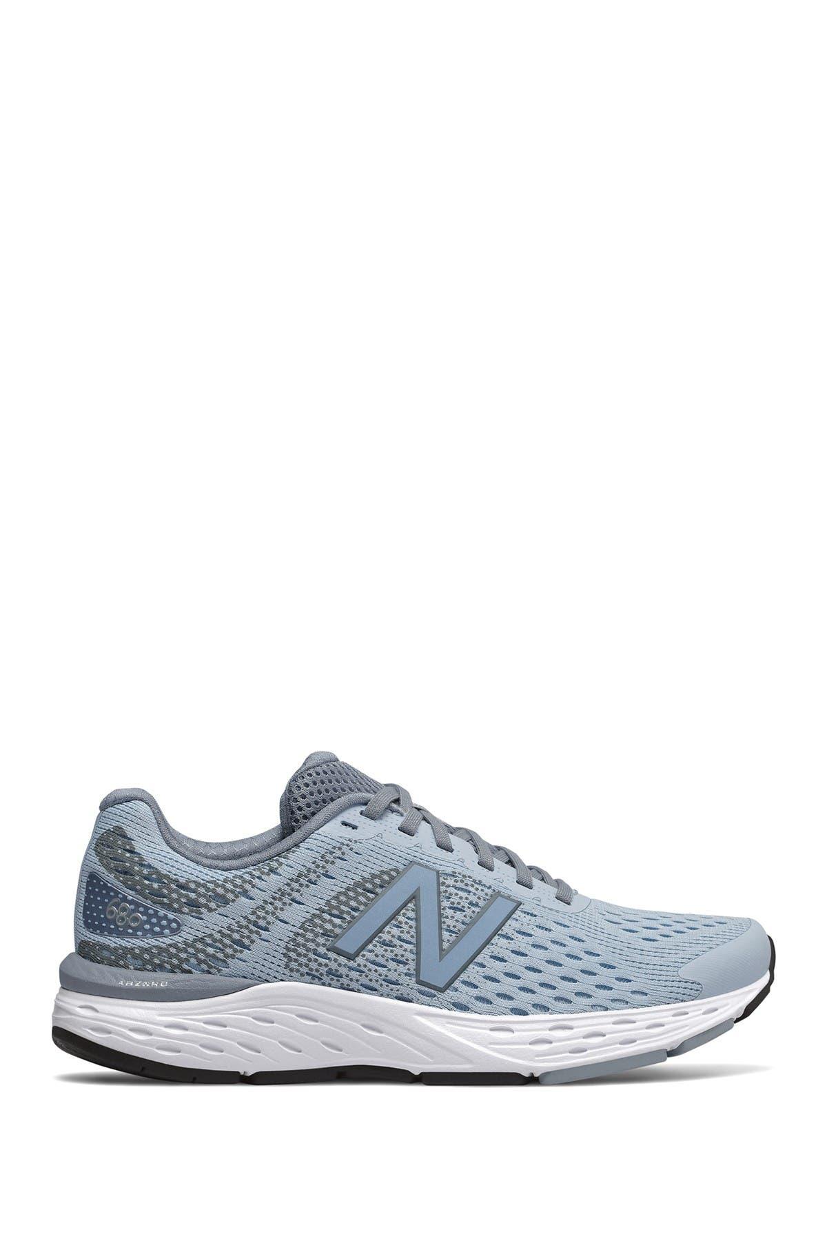 New Balance   680v6 Running Shoe