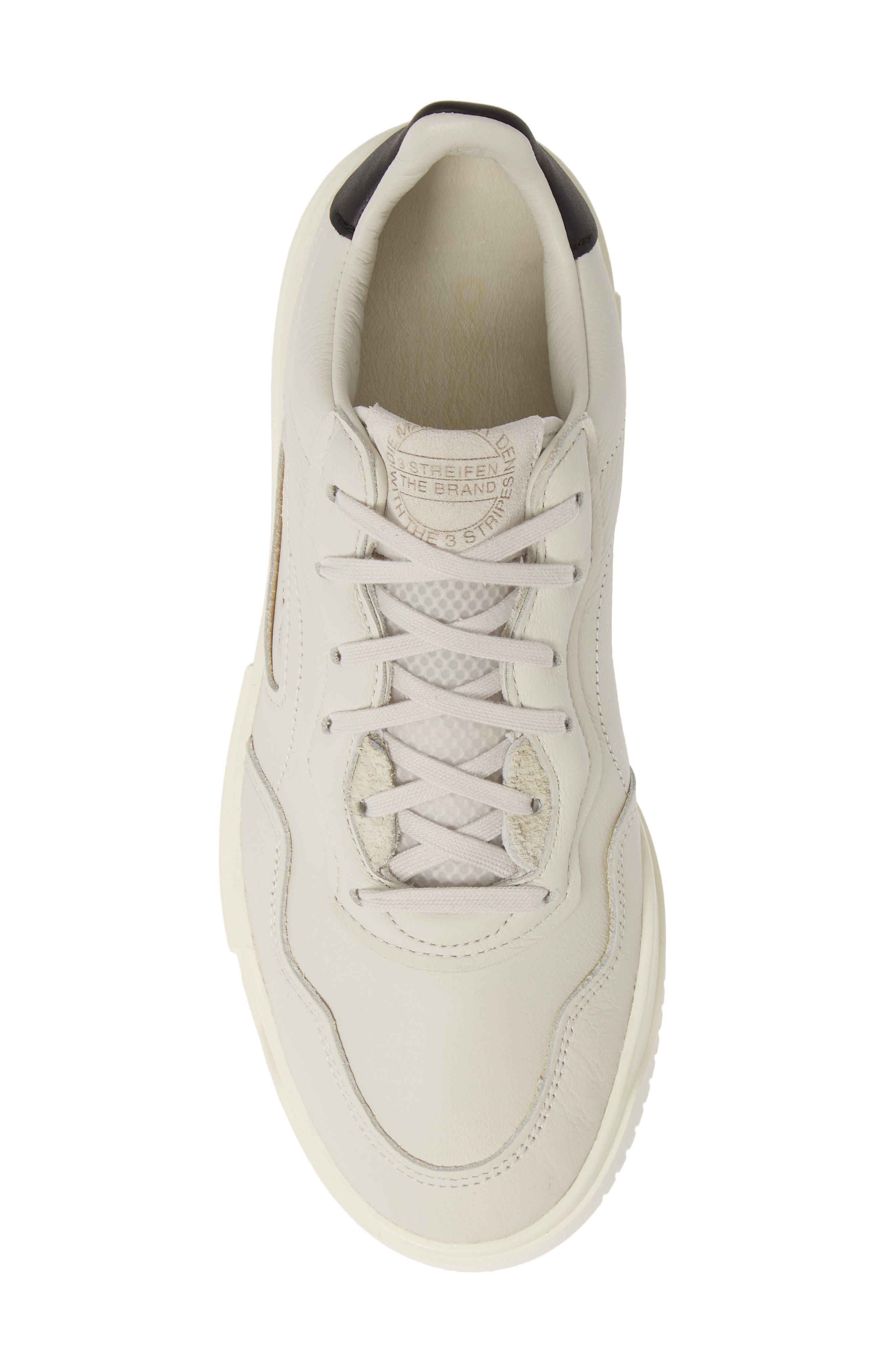 ,                             SC Premiere Sneaker,                             Alternate thumbnail 15, color,                             113