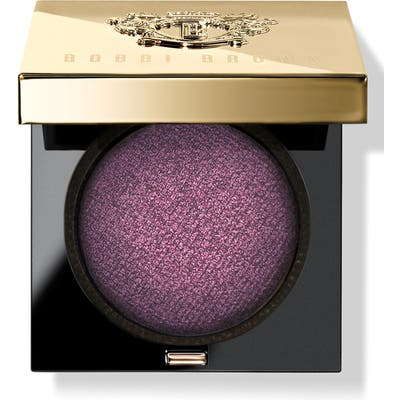 Bobbi Brown Luxe Eyeshadow - Volcanic