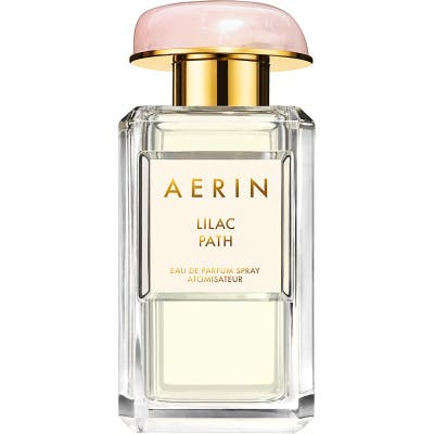 Aerin Beauty Lilac Path Eau De Parfum Spray