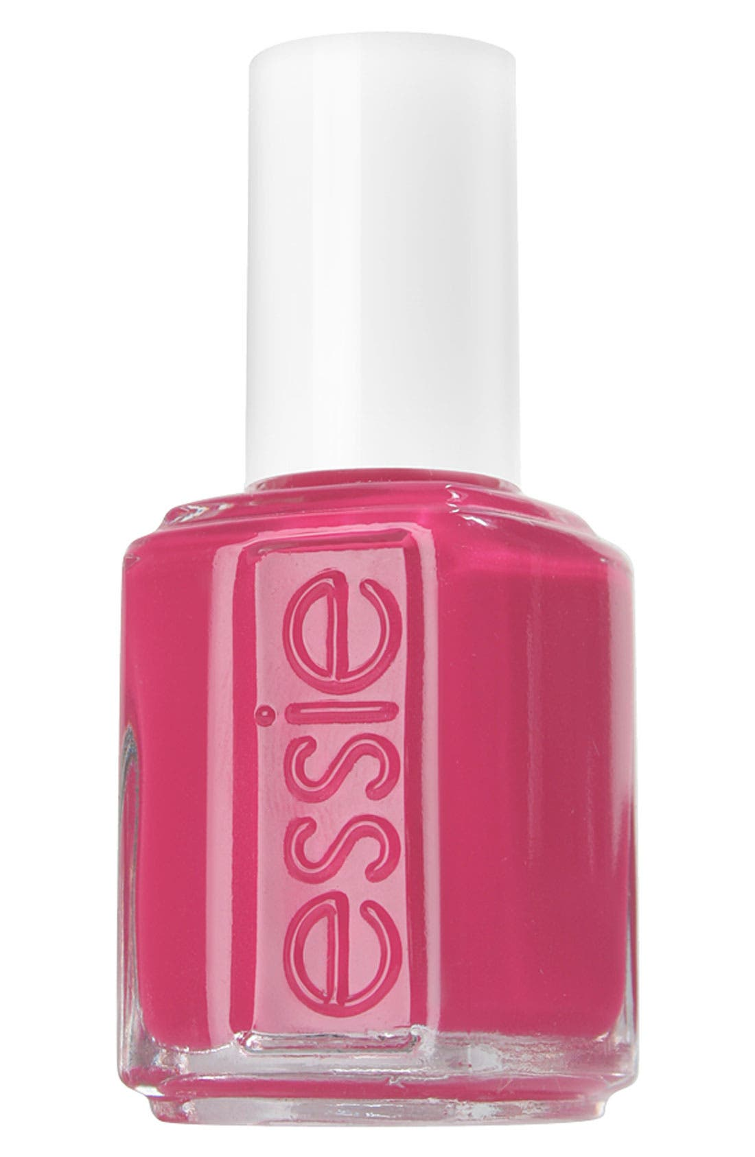 ,                             <sup>®</sup> Nail Polish - Pinks,                             Main thumbnail 12, color,                             665