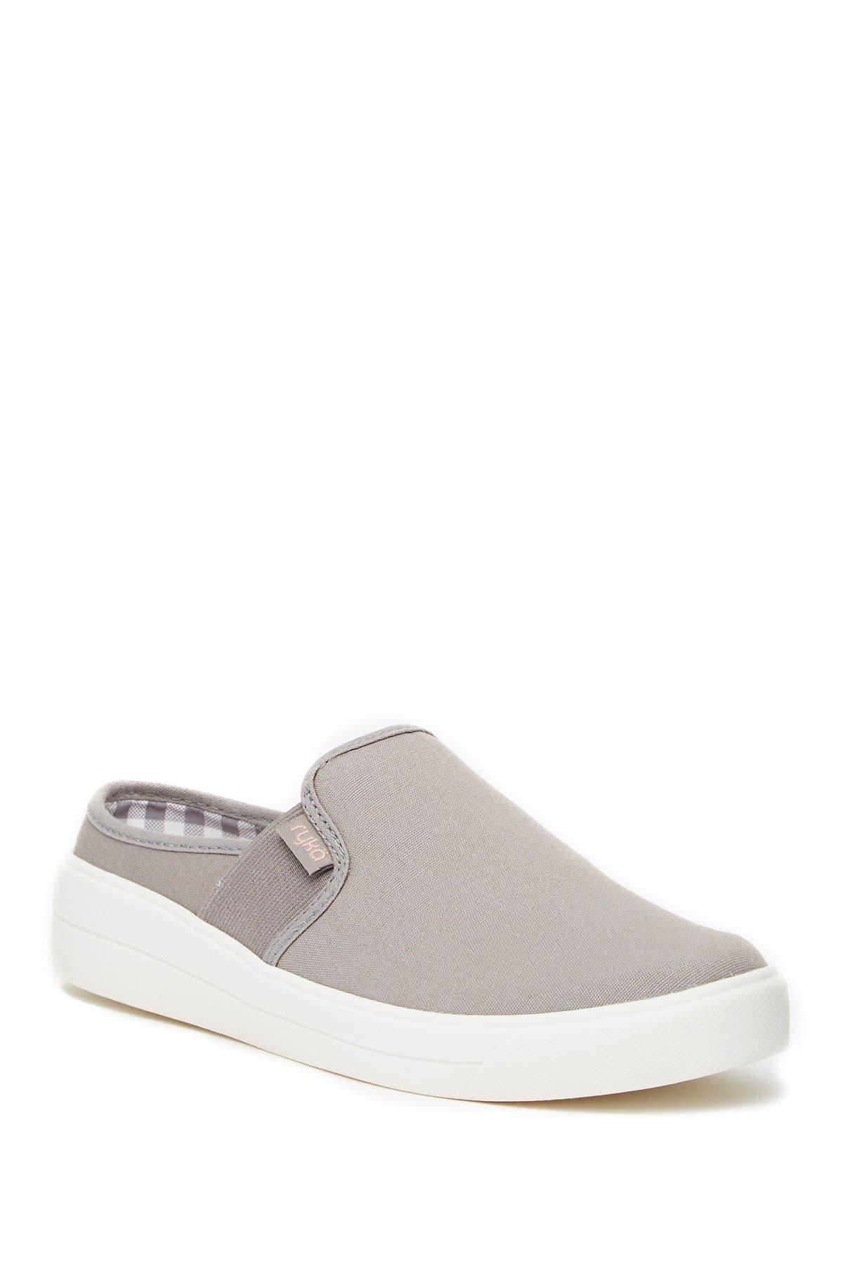 Ryka | Valerie Slip-On Sneaker - Wide