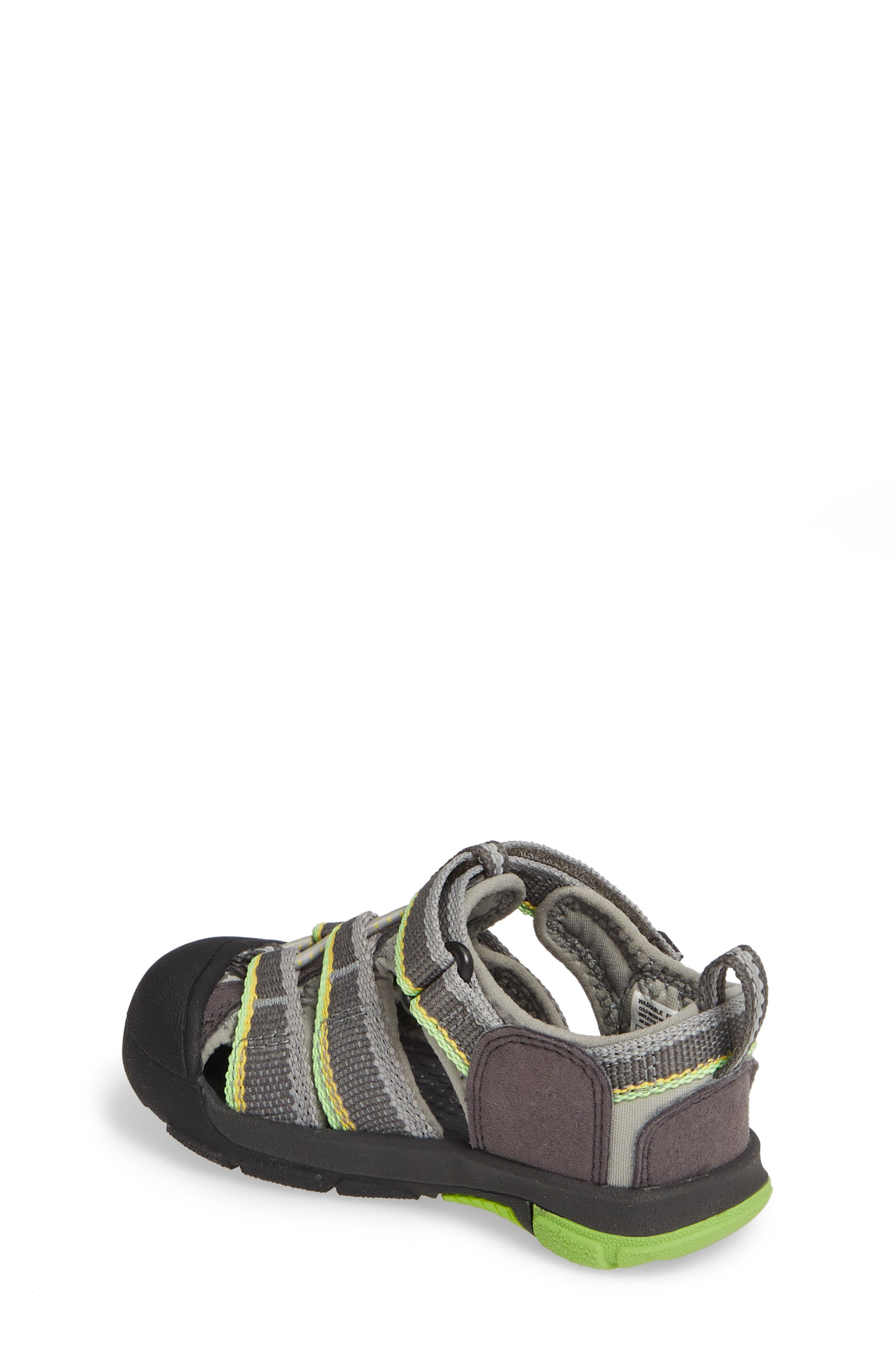 ,                             'Newport H2' Water Friendly Sandal,                             Alternate thumbnail 48, color,                             030