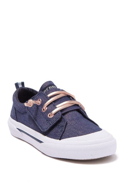 Image of Sperry Pier Wave Jr. Sneaker