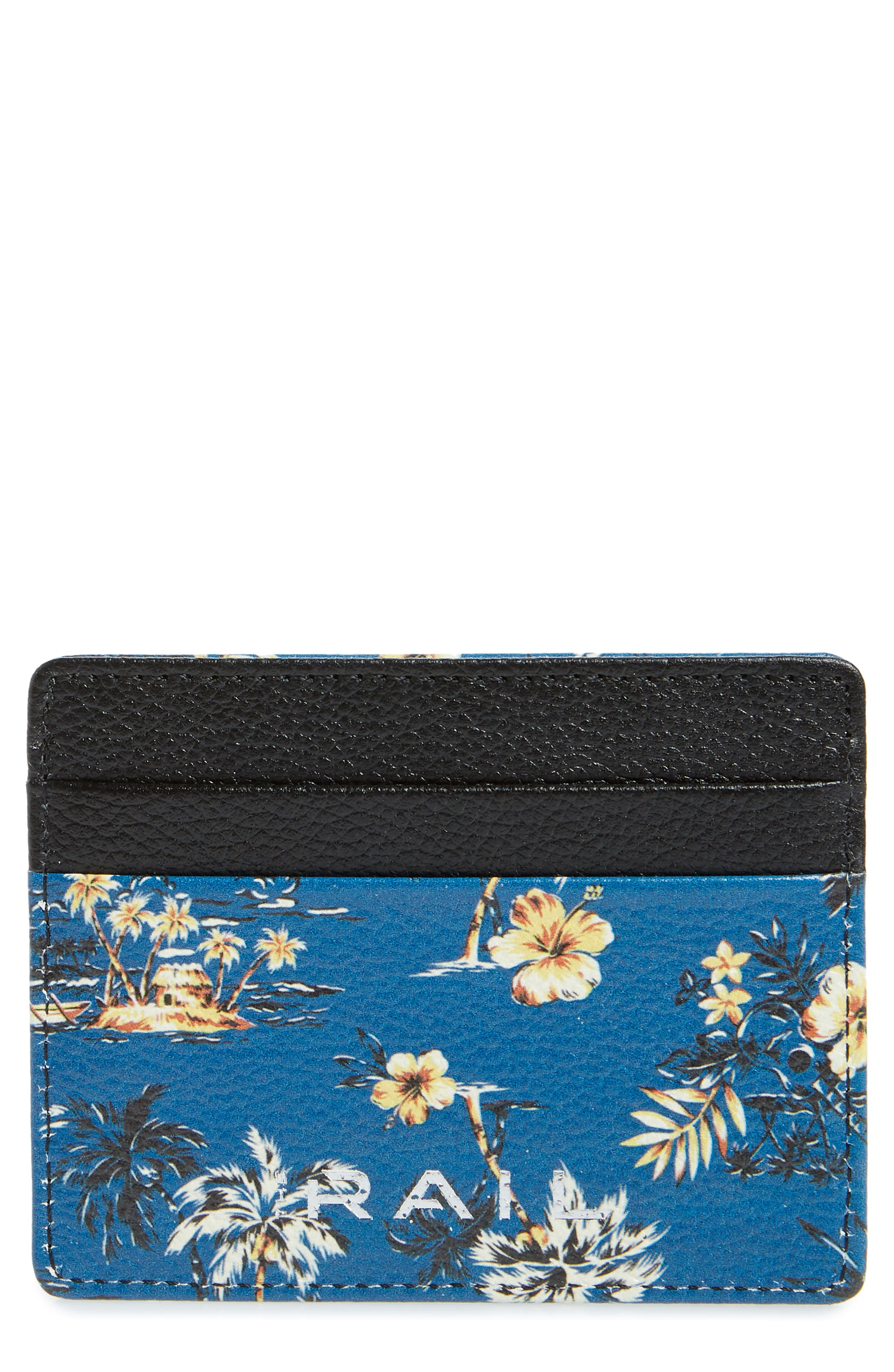 ,                             Jamie Leather Card Case,                             Main thumbnail 37, color,                             423